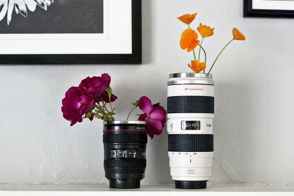lens mugs (2)