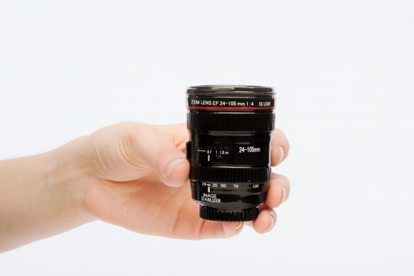lens mugs (3)