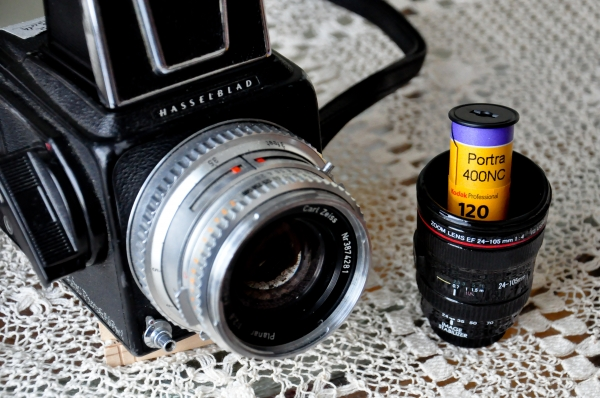 lens mugs (5)