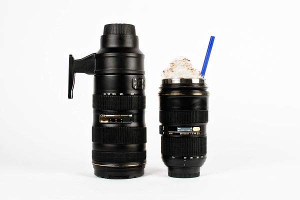 lens mugs (6)