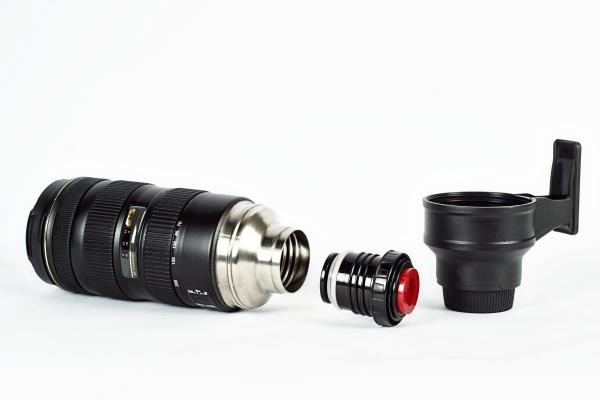 lens mugs (7)
