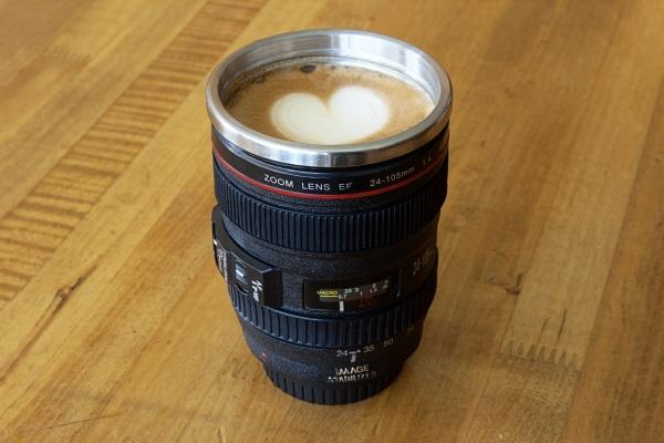 lens mugs (8)