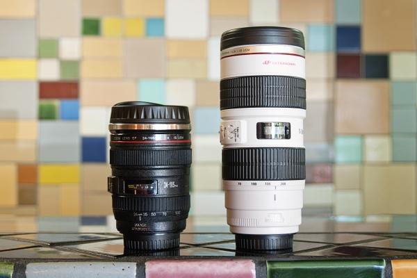 lens mugs (9)