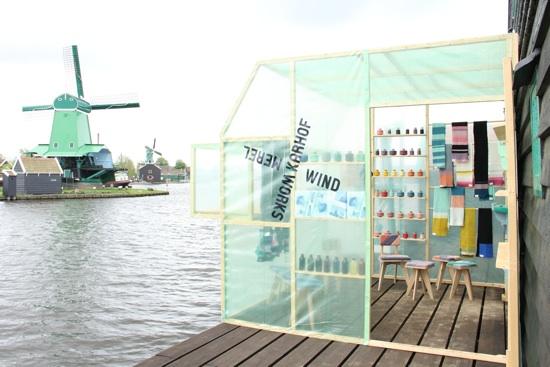 wind (10)