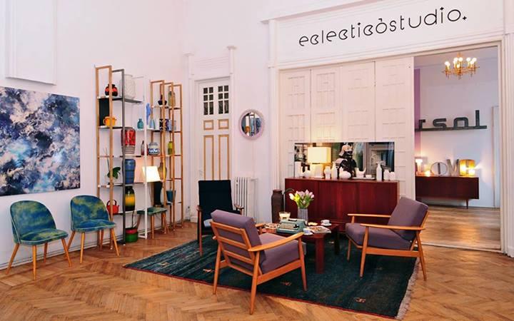 EclecticoStudio (12)