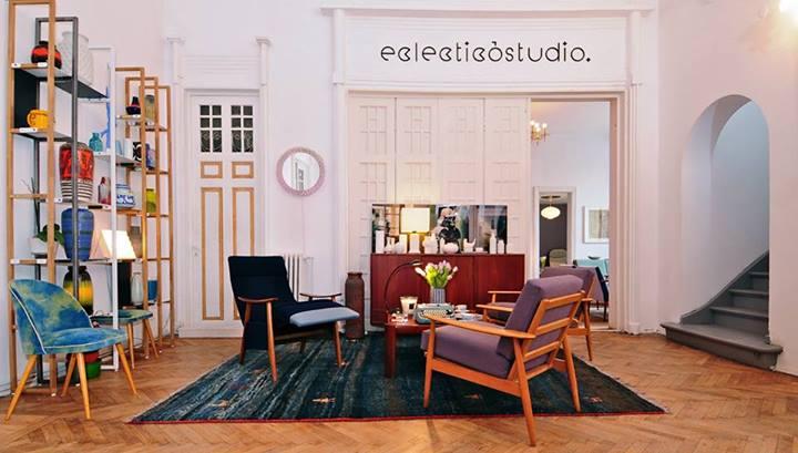 EclecticoStudio (6)