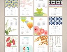 calendar 2014 (1)