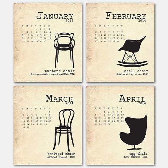 calendar 2014 (11)