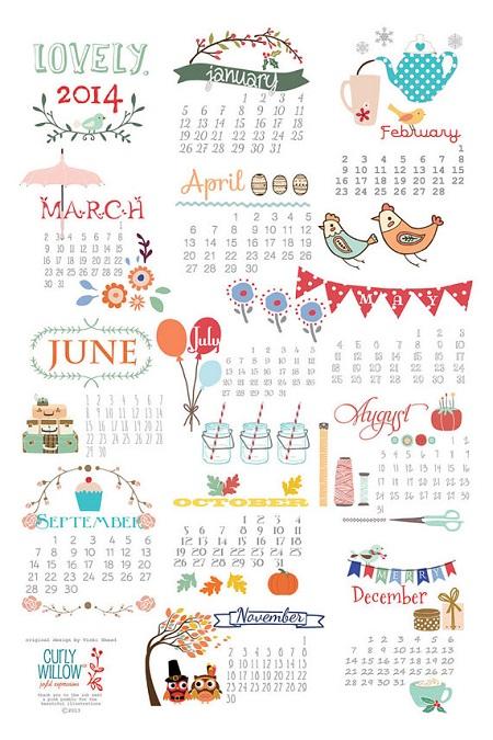calendar 2014 (14)