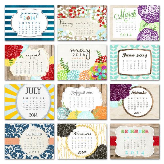 calendar 2014 (16)
