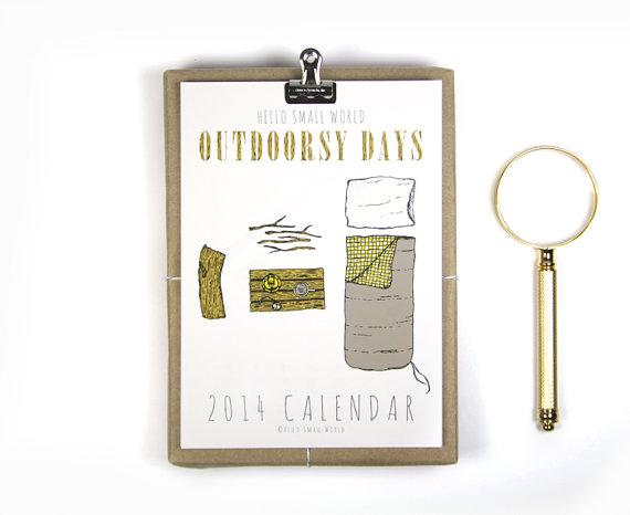 calendar 2014 (17)
