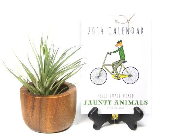 calendar 2014 (21)
