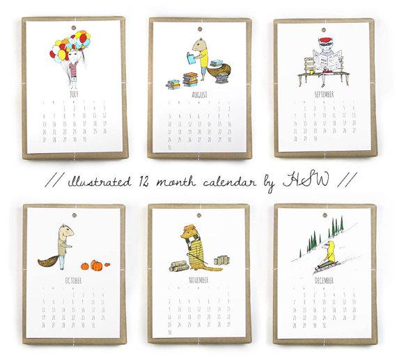 calendar 2014 (23)