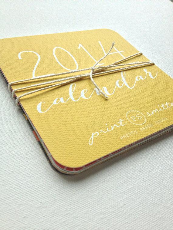 calendar 2014 (27)