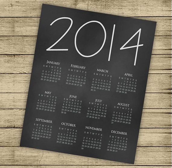 calendar 2014 (28)