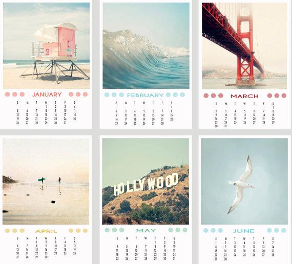 calendar 2014 (29)