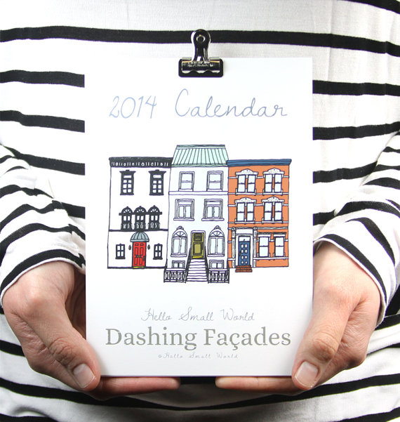 calendar 2014 (3)