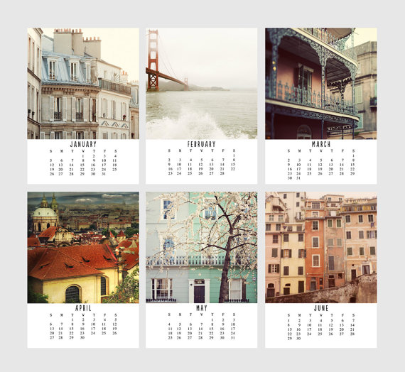 calendar 2014 (37)