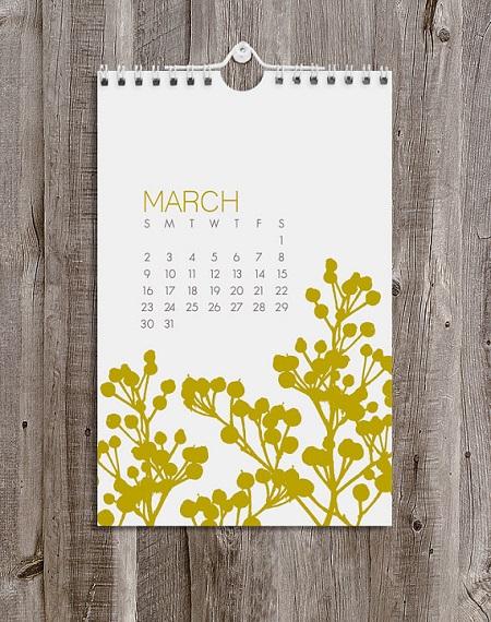 calendar 2014 (39)