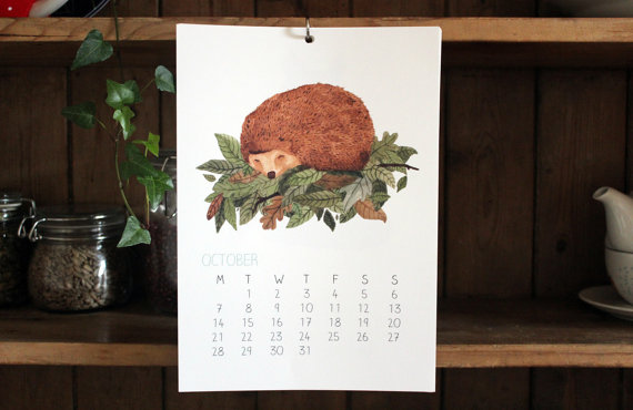 calendar 2014 (45)