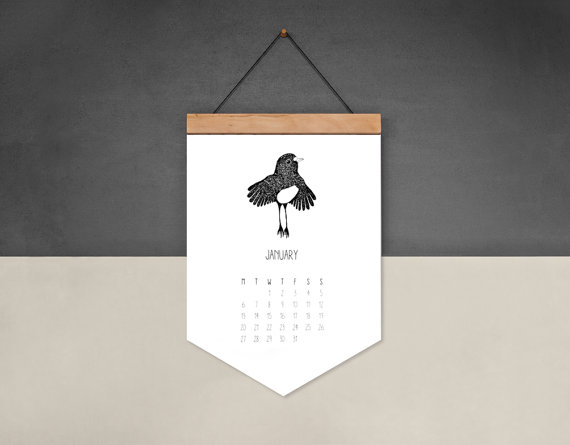 calendar 2014 (9)