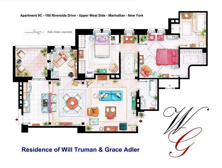 TV floorplans (1)