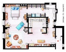 TV floorplans (11)