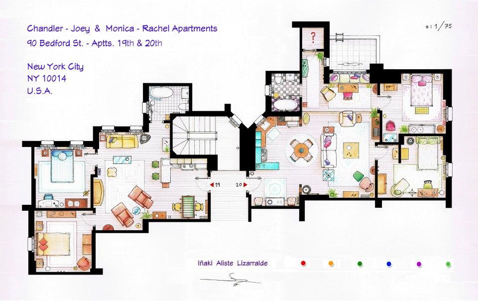 TV floorplans (3)