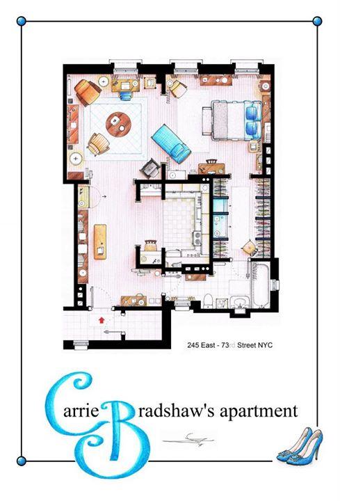 TV floorplans (4)