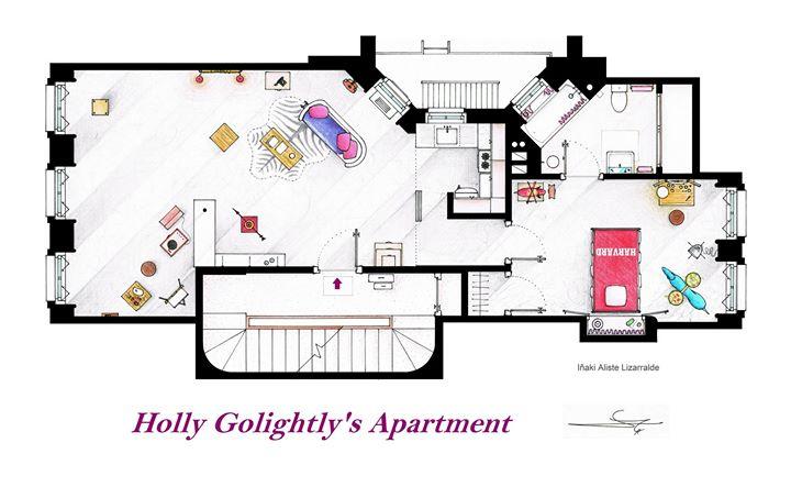 TV floorplans (6)