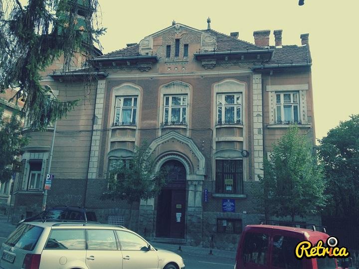 Targu Mures 2013 (4)
