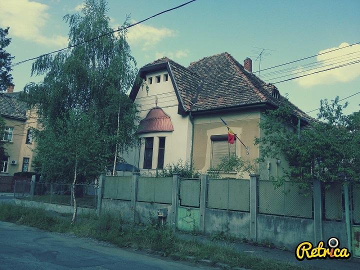 Targu Mures 2013 (50)
