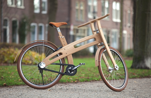 wood bike (12)