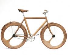 wood bike (3)