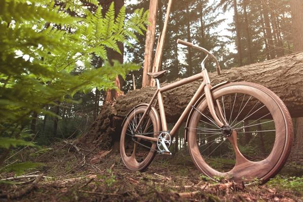 wood bike (6)