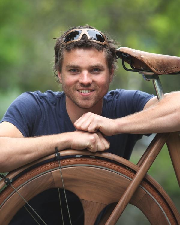 wood bike (7)