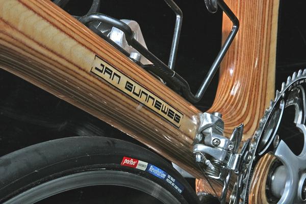 wood bike (9)