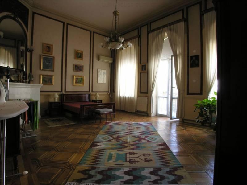 interioare Buc vechi (1)