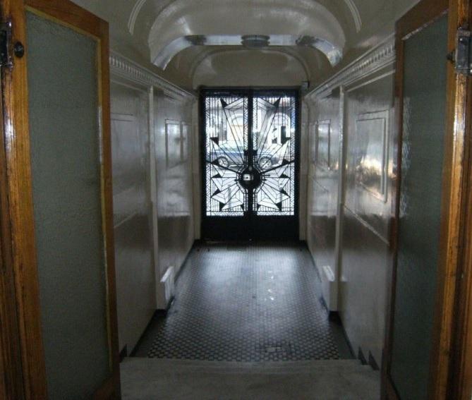 interioare Buc vechi (8)