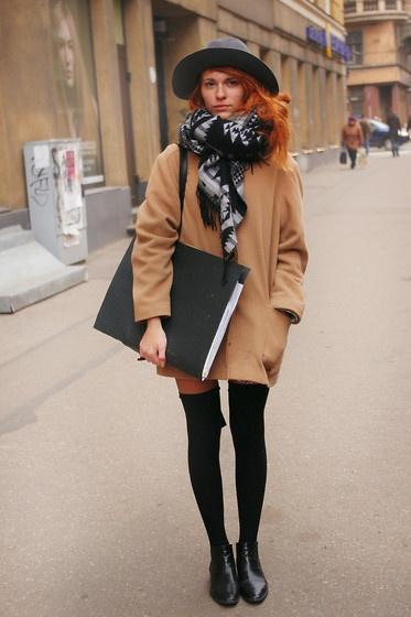 paris (16)