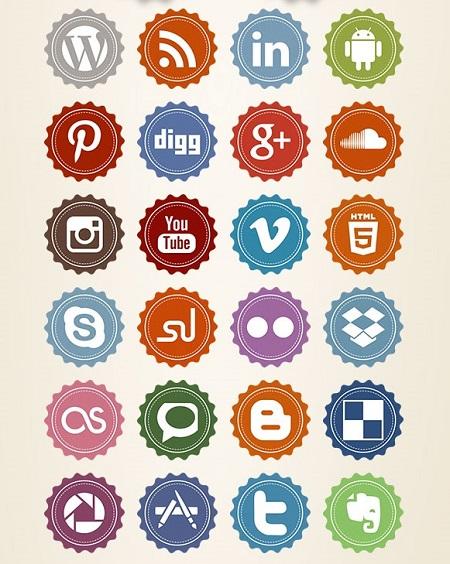 social media (10)