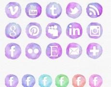 social media (14)