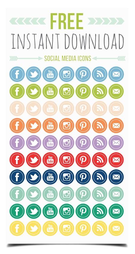 social media (4)