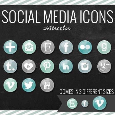 social media (6)