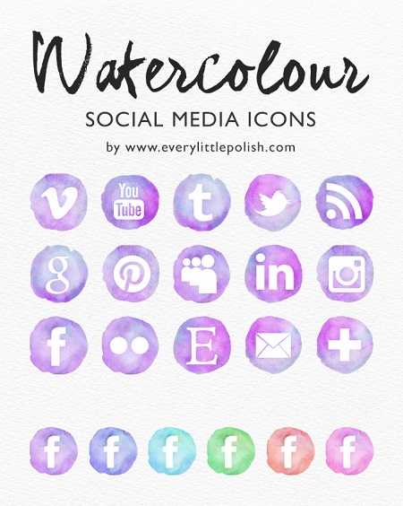 social media (8)