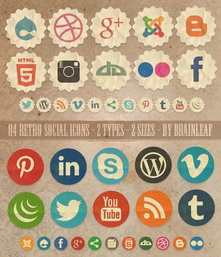 social media (9)