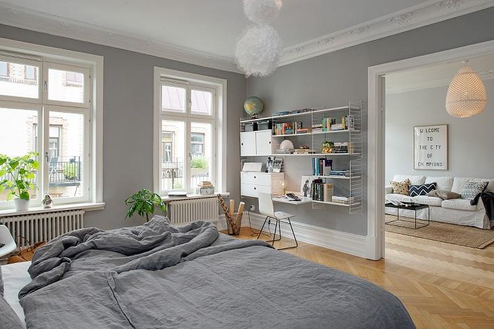 Home inspiration 101 (14)