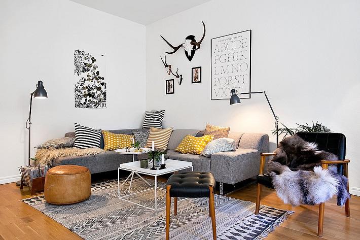 Home inspiration 101 (20)