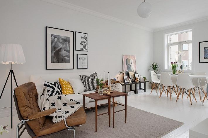 Home inspiration 101 (30)