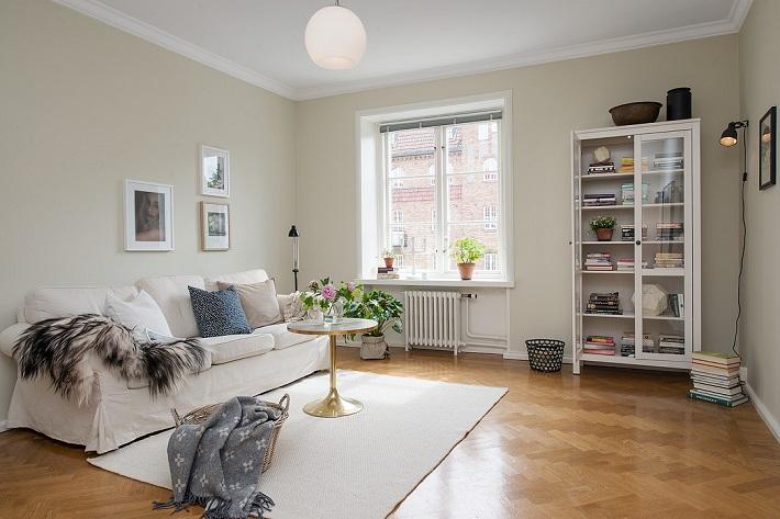 Home inspiration 101 (34)